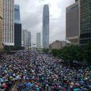 Нови протести во Хонг Конг против законот за екстрадиција во Кина