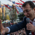 Имамоглу нов градоначалник на Истанбул