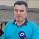 Единствена Македонија: Заев ја потценува жртвата на бранителите во Арачиново