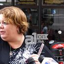 ВМРО-ДПМНЕ: Пролонгираното апсење на Јанева е само излезен план за избегнување одговорност на Заев