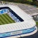 ВИДЕО: Косово со нов национален стадион