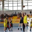 Кривопаланечките кошаркарки до 16 години денес ќе се борат за бронза