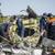 Четири лица осомничени за соборување на малезискиот авион МХ17