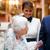 Трамп: Мојата посета на Лондон беше најинтересен настан за кралицата во последниве 25 години