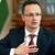 Сијарто: ЕУ отворено ги поддржува шверцерите со луѓе