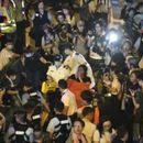 Кина ја поддржува Владата на Хонг Конг во носењето на Законот за екстрадиција