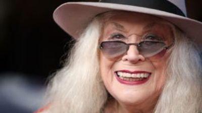 Почина актерката Силвија Мајлс