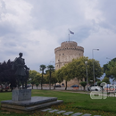 Намаленото ДДВ може да донесе намалени цени во Грција од 1 јуни