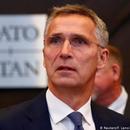 Столтенберг утре на средби со грчкиот претседател и грчкиот премиер во Атина