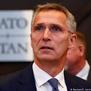 Столтенберг загрижен поради последиците од турската акција во Сирија