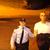 Адвокатскиот тим на Боки 13: Не знаевме дека има снимки, првпат ги видовме во медиумите