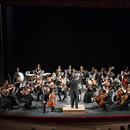 """Симфонискиот оркестар на Бријанск вечерва ќе музицира на """"Охридско лето"""""""
