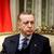 Си Ен Ен: Само Трамп му се радува на Ердоган