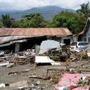 Силен земјотрес во Индонезија