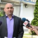 Ацевски: Груевски ја терал Јанкуловска да лаже дека убиецот не бил дел од неговото обезбедување