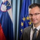 Словенечкиот премиер укажа на проблеми во коалицијата