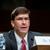Еспер: Наредив преиспитување на безбедноста на воените бази во САД
