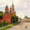 Институт за безбедност: Москва го поддржува национализмот на Балканот за одржување статус кво