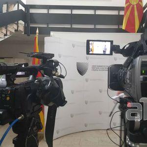 Законот за идниот статус на СЈО неделава во Собранието