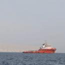Русија и Кина повикуваат на воздржаност во Ормутскиот теснец