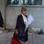 Внукот на Вилма Русковска сака да работи во Скопско, каде што ѝ мирува функцијата на тетка му