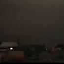 ВИДЕО: Наместо светло и сонце, во Сибир осамна темница