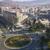 Црна Гора прогласи крај на епидемијата на коронавирусот