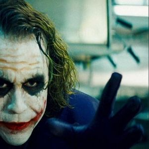 Најмоќните филмски сцени во последните 21 година