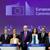 Франција против трговскиот договор на ЕУ и Меркосур