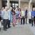 """Поетесата Костадинова наградена на Меѓународниот поетски настан """"Месопотамија 2019"""""""