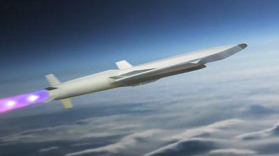 САД веруваат дека Русите тестирале хиперсонична крстосувачка ракета