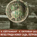 Музеј на Град Скопје со изложба во Нови Сад одбележува 70 години постоење