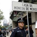 Во Мексико уапсени 11 лица кои врзале градоначалник за камион и го влечеле по улици