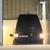 ВИДЕО: Катица со полициско комбе ја однесоа во затворот во Шуто Оризари