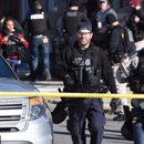 Во САД уапсено лице кое се заканувало дека ќе убива јужноамериканци