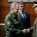 Русија и Венецуела ја интензивираат воената соработка