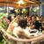 Шпански туристи тероризирани од сопственик на ресторан кај Химара
