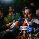 Ослободен потпретседателот на Парламентот на Венецуела