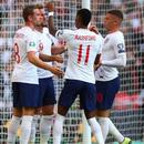 """Косово импресионираше на """"Сент Мери"""", но Англија запиша голема победа"""