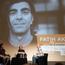 Фатих Акин во Битола: Не го сакам холивудскиот стил на претставување на сериските убијци како секси и интелигентни