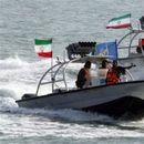 Воена парада на Иран со 200 бродови во Персиски Залив