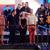 """""""No Borders Orchestra"""" вечер ќе настапи во Марибор"""
