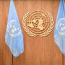 Светските лидери повикаа на поголема соработка во светот по пандемијата