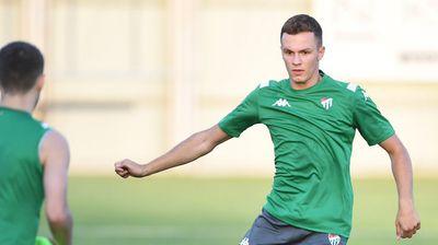 Атанасов по победата во Подгорица: Дадов два гола, но за мене тоа не е толку важно