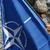 Српски адвокати ќе ја поднесат првата тужба за отштета од НАТО во име на болни од рак