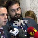"""Касами од Курти побара новата косовска влада да биде """"поактивна во однос на Албанците во Северна Македонија"""""""