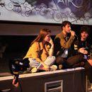 """Премиера на средношколскиот филм """"Светлина"""" на фестивалот """"Џифони Македонија"""""""