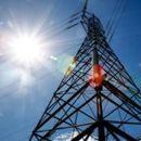 Ако сметките за струја се повисоки од реалната потрошувачка, граѓаните да достават жалби до РКЕ
