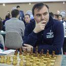 Убедлив триумф за шахистите на Алкалоид во четвртото коло на ЕКК