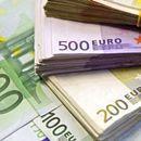 Суфицит од околу 226 милијарди евра во еврозоната од стокавата размена со светот